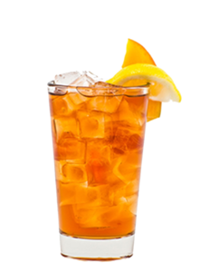 Iced Tea PNG Clipart PNG Clip art