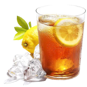 Iced Tea PNG File PNG Clip art