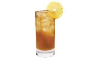 Iced Tea PNG Free Download PNG Clip art