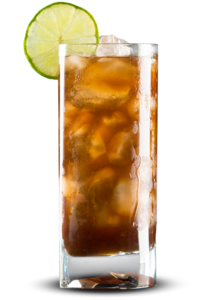 Iced Tea PNG HD PNG Clip art