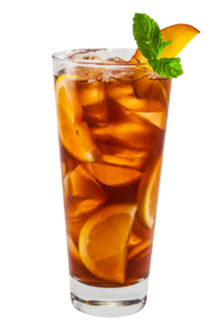 Iced Tea PNG Photo PNG Clip art