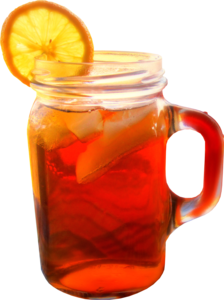 Iced Tea PNG Photos PNG Clip art