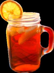 Iced Tea PNG Photos PNG Clip art