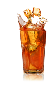 Iced Tea PNG Pic PNG Clip art