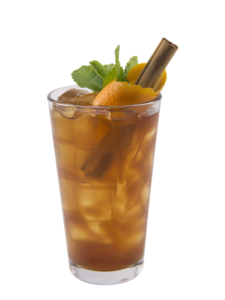 Iced Tea PNG Picture PNG Clip art