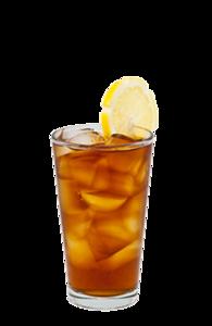 Iced Tea PNG Transparent Image PNG Clip art
