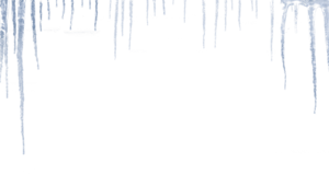 Icicles PNG File PNG Clip art