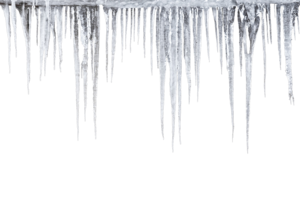 Icicles PNG Free Download PNG icon