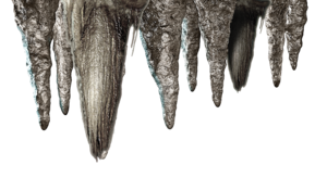Icicles PNG Photo PNG Clip art