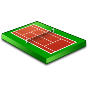 Icon Sport Tennis PNG PNG Clip art