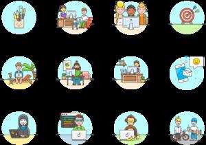 Illustrations Download PNG Image PNG image