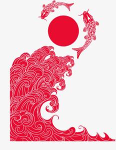 Illustrations Transparent Background PNG Clip art