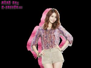 Im Yoon-Ah PNG Download Image PNG Clip art