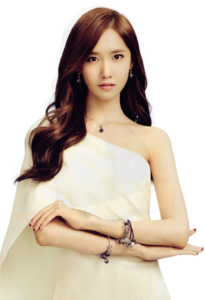 Im Yoon-Ah PNG Free Image PNG Clip art