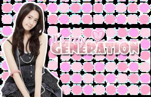 Im Yoon-Ah PNG HD Photo PNG Clip art