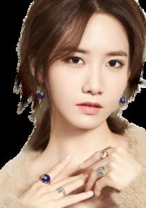 Im Yoon-Ah PNG Image Free Download PNG Clip art