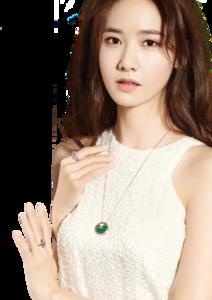 Im Yoon-Ah PNG Transparent File PNG Clip art