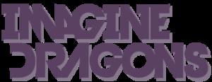 Imagine Dragons PNG Image PNG Clip art