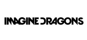 Imagine Dragons Transparent PNG PNG Clip art