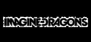 Imagine Dragons Transparent PNG PNG Clip art