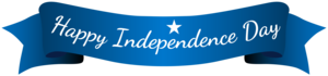 Independence Day PNG Photos PNG Clip art