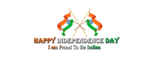 Independence Day PNG Pic PNG Clip art