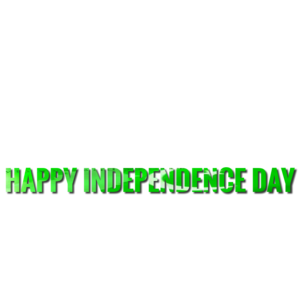 Independence Day PNG Transparent HD Photo PNG Clip art