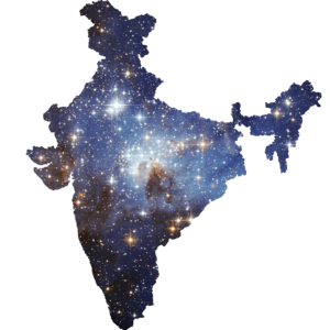 India Map Background PNG PNG Clip art