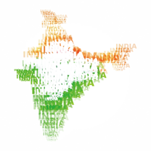 India Map PNG Free Download PNG Clip art