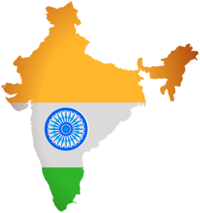India Map PNG Photos PNG Clip art