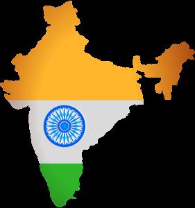 India Map PNG Photos PNG Clip art