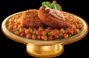 Indian Food PNG Clipart PNG Clip art