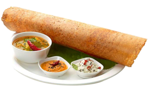 Indian Food PNG File PNG image