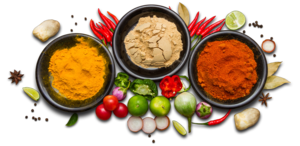 Indian Food PNG HD PNG Clip art