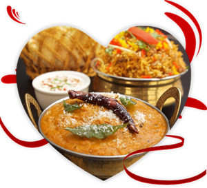 Indian Food PNG Transparent Image PNG Clip art