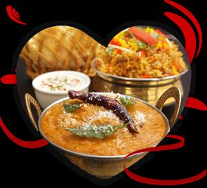 Indian Food PNG Transparent Image PNG Clip art