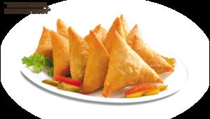 Indian Food Transparent Background PNG image