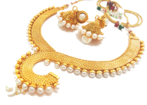 Indian Jewellery PNG Photo PNG Clip art