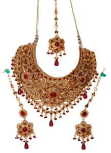 Indian Jewellery PNG Pic PNG Clip art