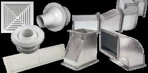 Industrial Air Cooler PNG Clipart PNG Clip art