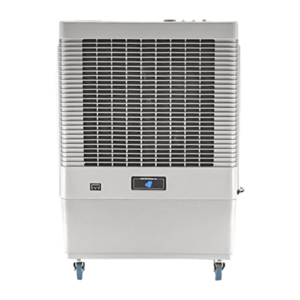 Industrial Air Cooler PNG Image PNG Clip art