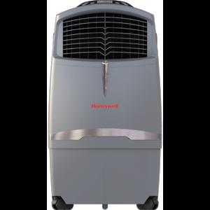 Industrial Air Cooler PNG Transparent Image PNG Clip art