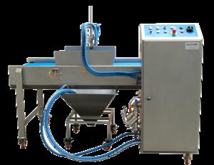 Industrial Machine PNG HD PNG Clip art