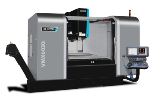 Industrial Machine PNG Transparent Image PNG Clip art