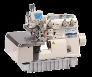 Industrial Machine PNG Transparent PNG Clip art