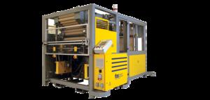 Industrial Machine Transparent Background PNG Clip art