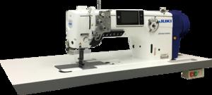 Industrial Machine Transparent Images PNG PNG Clip art