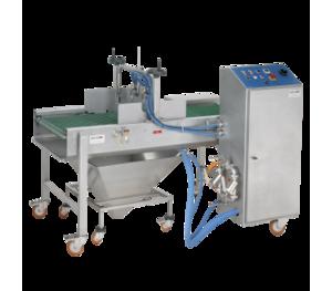 Industrial Machine Transparent PNG PNG Clip art