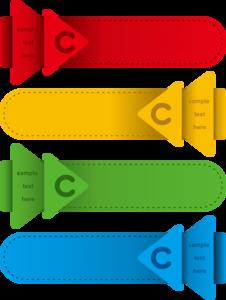 Infographic Chart PNG Transparent Image PNG Clip art