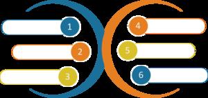Infographic Chart Transparent Background PNG Clip art